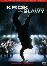 Krok do sławy/ Stomp the Yard (2007) [BRRip.XviD-GR4PE] [Lektor PL]