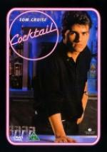 Koktajl/ Cocktail (1988) [BluRay.m720p.x264-LTN] [AC-3] [Lektor PL]
