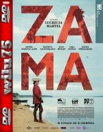 Zama *2017* [BDRip] [XviD-KiT] [Lektor PL]