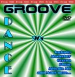 Groove Dance '90s part II (unofficial dvd)-('2019)