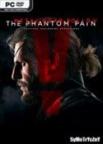 Metal Gear Solid V: The Phantom Pain *2015* - V1.15 [All DLCs + Free MultiPLayer] [MULTi8-ENG] [REPACK-FITGIRL] [SELECTIVE DOWNLOAD FROM 10.76 GB] [EXE]