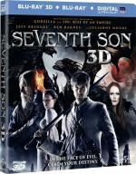 Siódmy Syn/Seventh Son 3D (2014)[BRRip 1080p x264 by alE13 AC3] [Lektor PL i Napisy PL/ENG] [ENG]