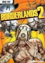 Borderlands 2 - Remastered *2013* [+DLCs] [MULTi8-ENG] [REPACK-FITGIRL] [SELECTIVE DOWNLOAD FROM 8.22 GB] [EXE]