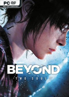 Beyond: Two Souls (2019) Build 5117920 [+Controller Fix +Letterbox Remover] [MULTi24-PL] [REPACK-FITGIRL] [Selective Download From 11,8GB] [EXE]