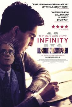 The Man Who Knew Infinity *2015* [720p.BRRip.x264.AAC-ETRG]