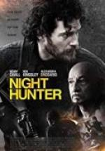 Night Hunter - Nomis *2019* [WEB-DL] [XViD-MORS] [Napisy PL] [fredziucha09]