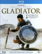 Gladiator (2000) (EXTENDED REMASTERED EDITION) (PROAC) (1080) (BrRip) (x264) (Napisy PL)