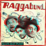 Raggabund - Alles Auf Pump (2019) [mp3@320]