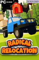 Radical Relocation [v.1.1.0.P5] *2020* [MULTI-PL] [REPACK R69] [EXE]