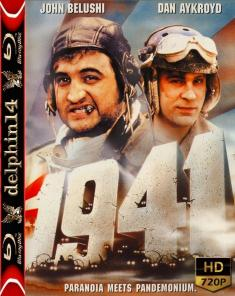 1941 *1979* [THEATRiCAL CUT] [720p] [BDRip] [XviD] [AC3-ELiTE] [Lektor PL]