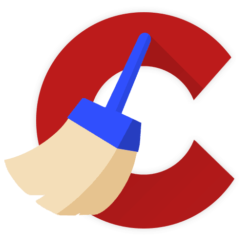 CCleaner Professional PLus (v5.75 + Fix)