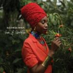 Jazzmeia Horn - Love And Liberation (2019) [Flac-24bit]