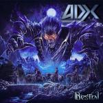 ADX - Bestial (2020) [mp3@320]
