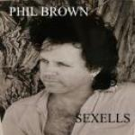 Phil Brown - Sexells (2018) [MP3@320]