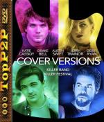 Cover Versions (2018) [WEB-DL] [XviD-KiT] [Lektor PL]