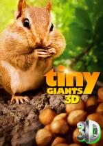 IMAX Tiny Giants 3D *2014* [miniHD] [1080p.BluRay.x264.HOU.AC3-Leon 345] [ENG]