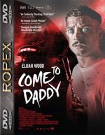 Come To Daddy (2019) [1080p] [WEB-DL] [DD5.1] [H264-FGT] [Napisy PL]