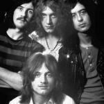Led Zeppelin - 180g Deluxe Edition Box Set's [1968 - 1982] [FLAC] [tracks+.cue] [PROAC]