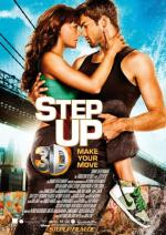 Step Up 3D *2010* [miniHD] [1080p.BluRay.x264.SBS.AC3-DJP] [Lektor PL]
