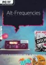 Alt-Frequencies *2019* [MULTi5-ENG] [ISO] [PLAZA]