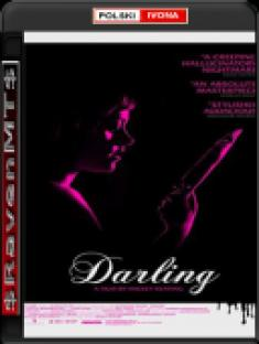 Skarb - Darling *2015* [WEB-DL XviD] [Lektor PL IVO]