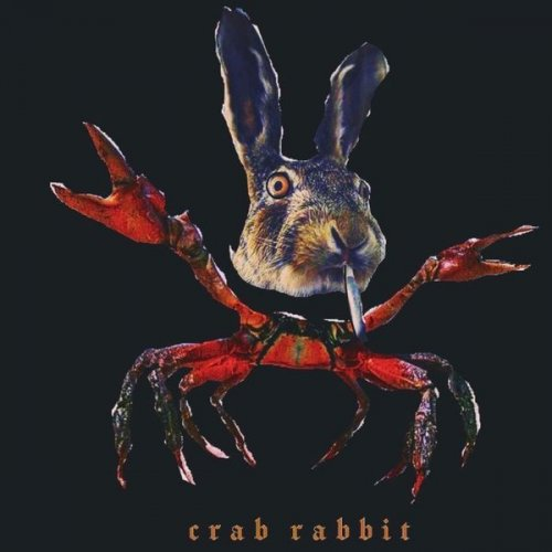 Zettajoule - Crab Rabbit (2021) [mp3@320]