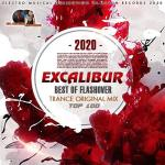 VA - Excalibur: Trance Original Mix (2020) [mp3@320]