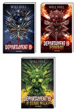 Will Hill - Departament 19 (tom 1-3) [pdf,mobi,epub,azw3] [eBook PL] [xenonlbt]