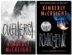 Kimberly McCreight - Cykl Outliersi (tom 1-2) [pdf,mobi,epub] [eBook PL] [xenonlbt]