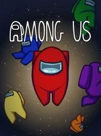 Among Us (+MultiPLayer, +DLCs, Build 5582664) [Repack-MASQUERADE] [BPT] [EXE] [ENG]