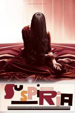 Suspiria *2018* [720p] [AC3] [BluRay] [XviD-AnD] [Napisy PL]