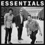 Beastie Boys - Essentials    (2019) [mp3@320]