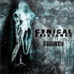 Cynical Existence - Rebirth (2019) [mp3@320]