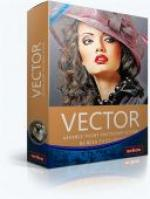 Vector Advance Painting Photoshop Action - 22273023 [ATN]             [ENG]
