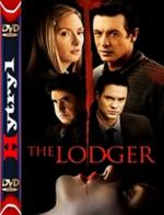 Lokator - The Lodger (2009) [DVDRip.XviD] [AC-3] [Lektor PL] [H1]