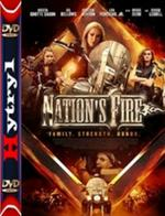 Nations Fire (2020) [480p] [x264] [AC3-EVO] [ENG]