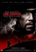 Ocalony / Lone Survivor (2013) [480p] [BDRip] [XviD] [AC3-ELiTE] [Lektor PL]