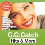 C.C.Catch - Hits & More (cd compilation '2017)-(flac)