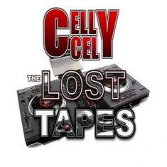 Celly Cel – The Lost Tapes (2016) [MP3@320]