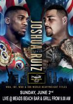 Andy Ruiz Jr Vs Anthony Joshua *2019 12 07* [PPV] [HDTV] [x264-ACES] [ENG]