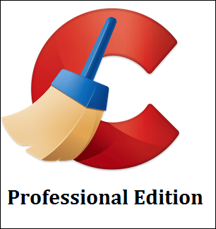 CCleaner Professional 5.67.7763 Multilingual version