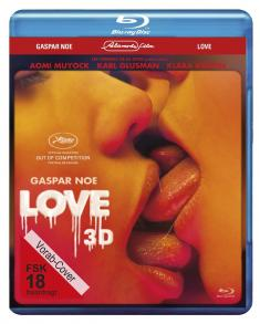 Love 3D *2015* [PLSUBBED.1080p.3D.Half.Over-Under.DTS-HD MA 5.1.AC3.BluRay.x264-SONDA] [ENG] [AT-TEAM]