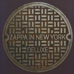 Frank Zappa - Zappa In New York 40th Anniversary Deluxe Edition (2019) [FLAC]