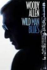WILD MAN BLUES [1997] [H264] [WEB-DL] [LEKTOR-PL]