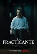 Ratownik / The Paramedic / El practicante (2020) [WEB-DL] [XviD-KiT] [Lektor PL]