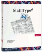 MathType 6.9c (61) [ENG] [Serial] [azjatycki]
