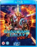 Strażnicy Galaktyki vol.2-Guardians of the Galaxy Vol.2 3D (2017)[BRRip 1080p x264 by alE13 AC3/DTS] [Dubbing i Napisy PL/ENG] [ENG]