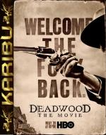 Deadwood: Film - Deadwood: The Movie *2019* [WEB-DL] [XviD-KRT] [Lektor PL] [Karibu]