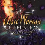 Celtic Woman - Celebration (2020) [mp3@320]