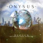 Onysus/Dyosun (Portugal) - Between Two Worlds (2018) [FLAC] [t0deusz]